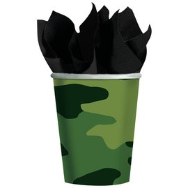 Cups-Camouflage-Paper-9oz-8pk