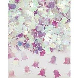 Confetti-Wedding Bells-Iridescent-0.5oz