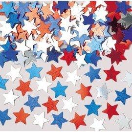 Confetti-Star-USA-0.5oz