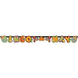 Banner-Mexican Fiesta-7ft