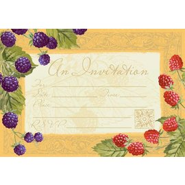 Invitations-Berrys-8pk