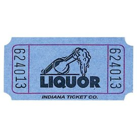 Ticket-Liquor-2000 ticket