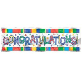 Banner-Giant-Congrats!-5.4ft