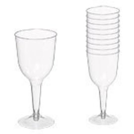 Glasses-Wine-Premium-Plastic-Clear-20pk/10oz