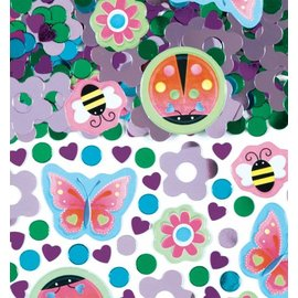 Confetti-Garden Girl-0.5oz