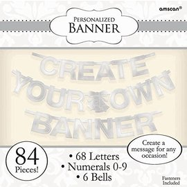 Banner-Silver-Personalize it-84pk