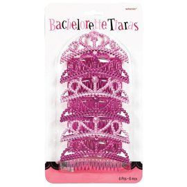 Tiaras-Bachelorette-6pk