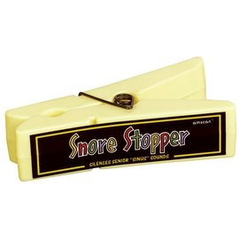 Snore Stopper- Gag-4.5''