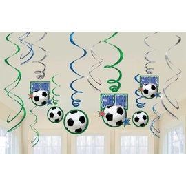 Danglers-Swirl-Soccer-12pk