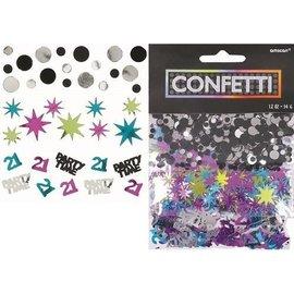 Confetti-21-1.2oz