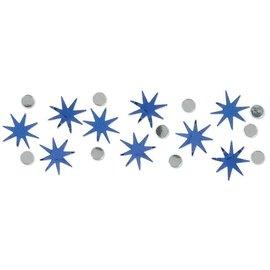 Confetti-40th Bday-1.2oz