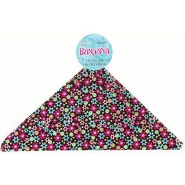 Bandanas- Hippie Chick (Discontinued)