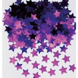 Confetti-Star-Purple-0.25oz
