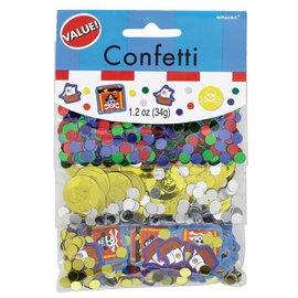 Confetti-Pirate-1.2oz
