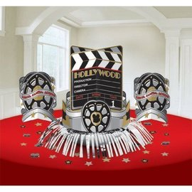 Centerpiece Kit- Hollywood