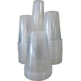 Cups-Clear-Plastic-12oz-100pk