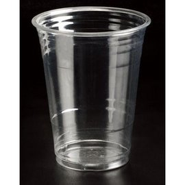 Cups-Clear-Plastic-16oz-10pk
