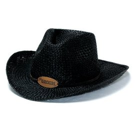 Cowboy Hat-The Groom-1pkg