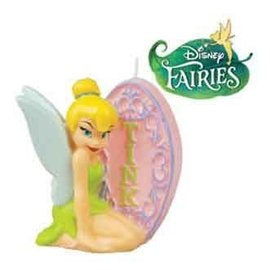 Candle-Tinkerbell-1pkg-3""