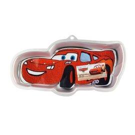 "Cake Pan-Cars-1pkg-13.75""x6.25"""