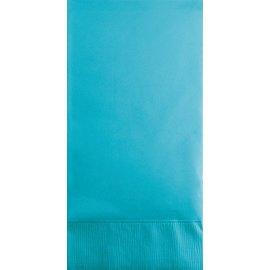 Napkins-GN-Bermuda Blue-16pkg-3ply