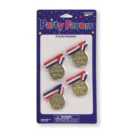 Award Medals-Winner-4pkg