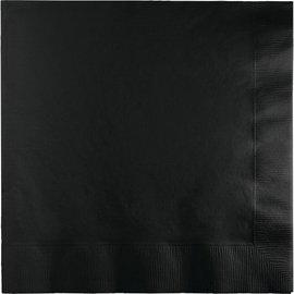 Napkins-LN-Black Velvet-50pkg-2ply