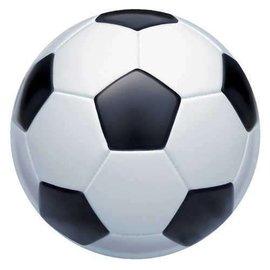 "Cutout-Soccer Fanatic-1pkg-15"""
