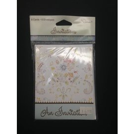 Invitations-Bordeaux-8pk