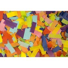 Confetti-Multi Color-Paper-2oz