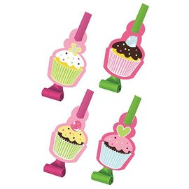 Blowouts-Sweet Treats-8pkg