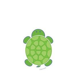 Loot Bags-Mr. Turtle-12pkg