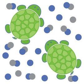 Confetti-Mr. Turtle-14g