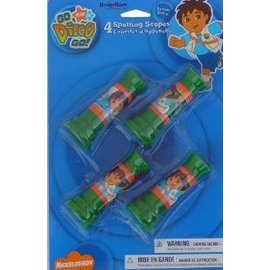 Favours-scopes- Diego-4pk (Discontinued)