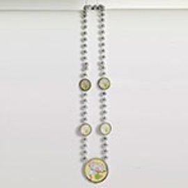 Beads-Baby Coming-1pkg