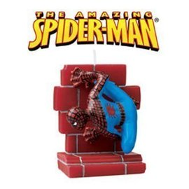 Candle-Spiderman-1pkg-3""