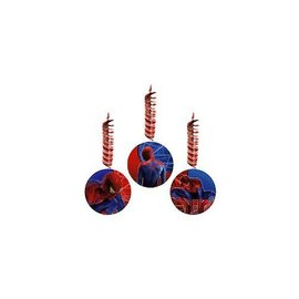 Danglers-Spiderman-3pk