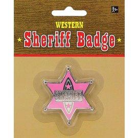 Badge-Sheriff-Western-1.75''