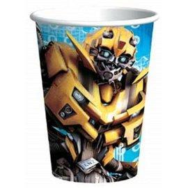 Cups-Transformers-Paper-9oz-8pk