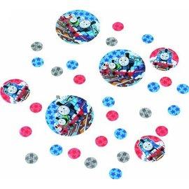 Confetti- Thomas-0.5oz