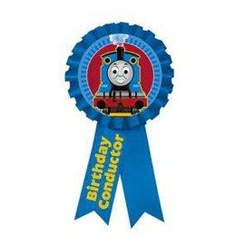 Button-Thomas-5.5''
