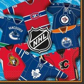 Napkins-LN-Hockey-16pk-2ply