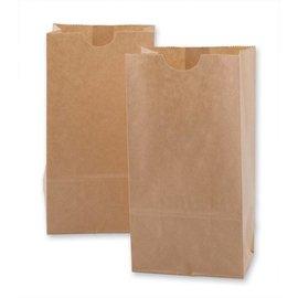 Bags-Brown-Paper-0.5lb-50pk