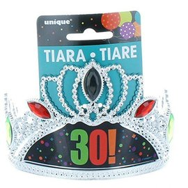 Tiara-Bday Cheer 30