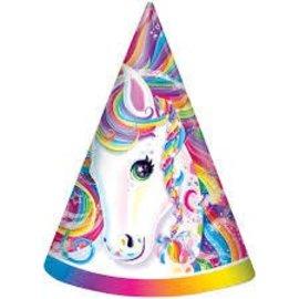Hats - Neon Pony