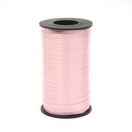 Curling Ribbon-Pink-1pkg-500yds