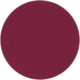 Plates-Bev-Berry-20pkg-Paper