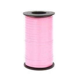 Curling Ribbon-Azalea Pink-1pkg-500yds
