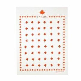 Canada Pin/Canada Flag- Individual