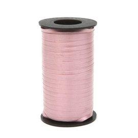 Curling Ribbon-Mauve-1pkg-500yds
